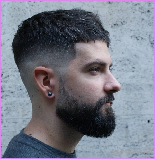 Short Hairstyle For Men_16.jpg