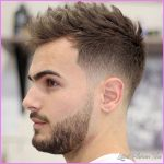 Short Hairstyle For Men_2.jpg