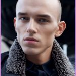 Short Hairstyle For Men_20.jpg