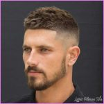Short Hairstyle For Men_22.jpg