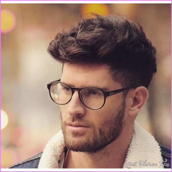 Short Hairstyle For Men_27.jpg