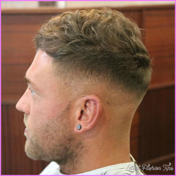 Short Hairstyle For Men_28.jpg