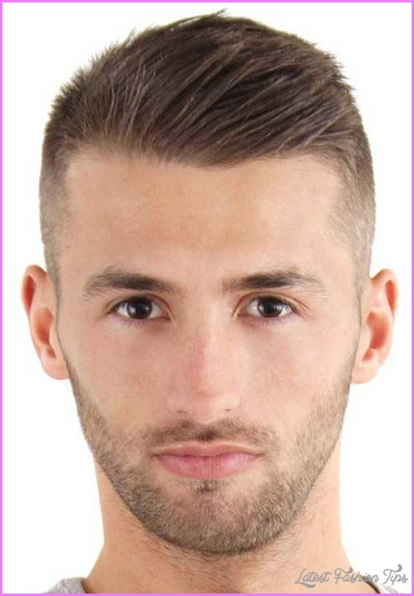 Short Hairstyle For Men_3.jpg