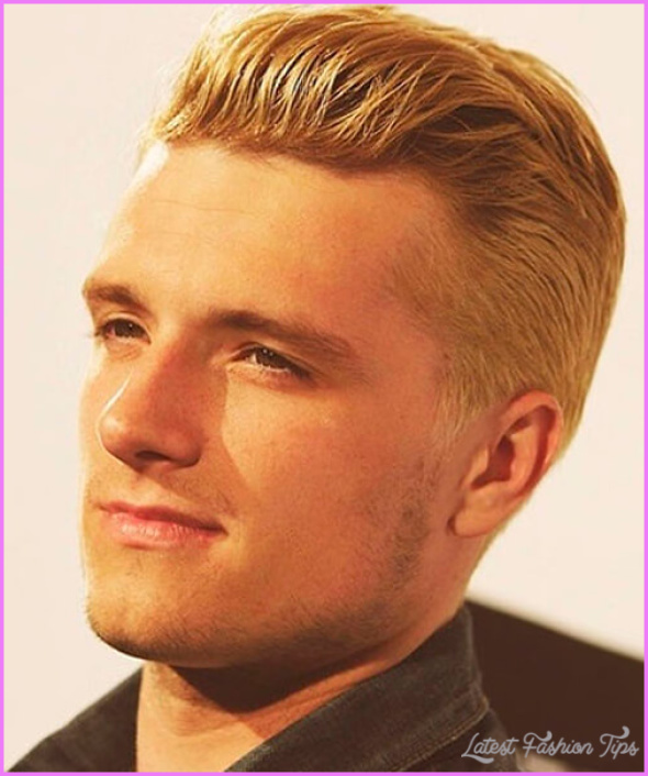 Short Hairstyle For Men_34.jpg