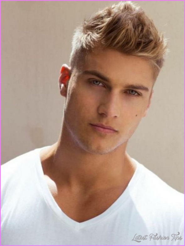 Short Hairstyle For Men_40.jpg