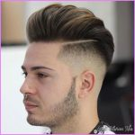 Short Hairstyle For Men_6.jpg
