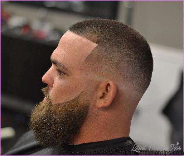 Short Hairstyles For Men_0.jpg