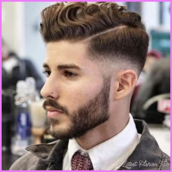 Short Hairstyles For Men_1.jpg