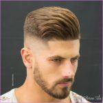 Short Hairstyles For Men_3.jpg