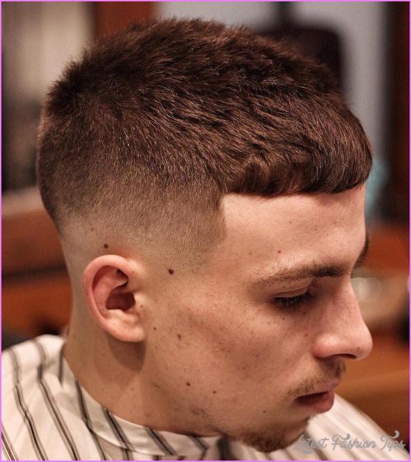Short Hairstyles For Men_6.jpg