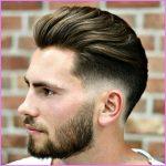 Short Hairstyles For Men_7.jpg