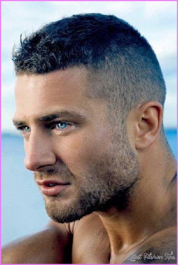 Short Hairstyles For Men_8.jpg