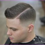 Short Hairstyles For Men_9.jpg