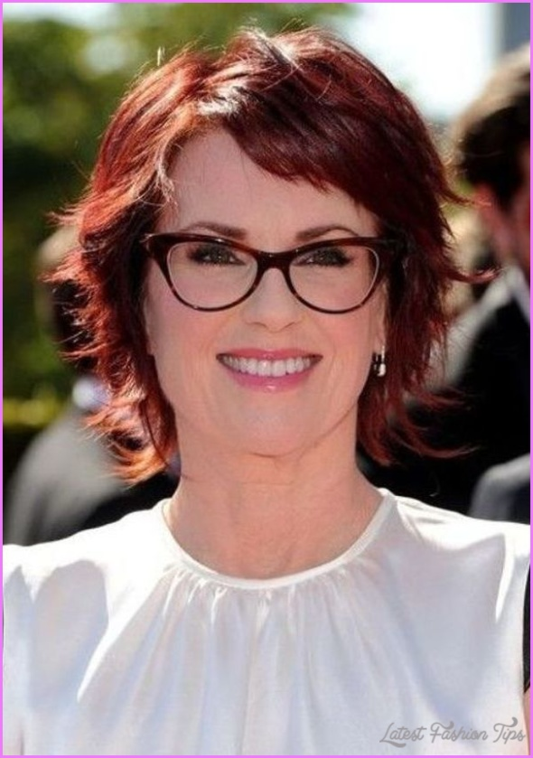 haircuts for 50 with glasses hairstyles for 50 with glasses 2857