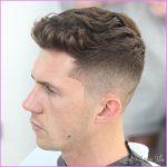 Short Men Hairstyles_20.jpg