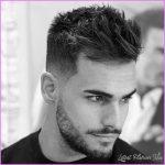 Short Men Hairstyles_27.jpg
