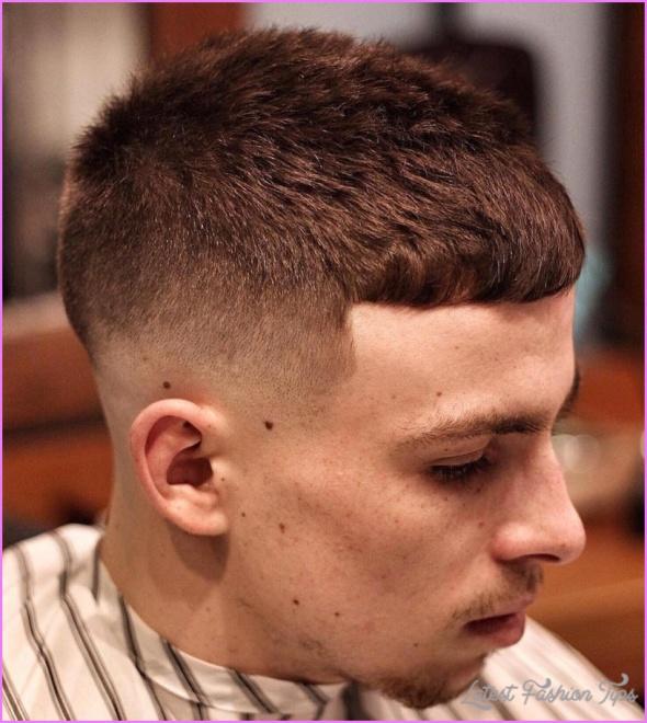 Short Men Hairstyles_40.jpg