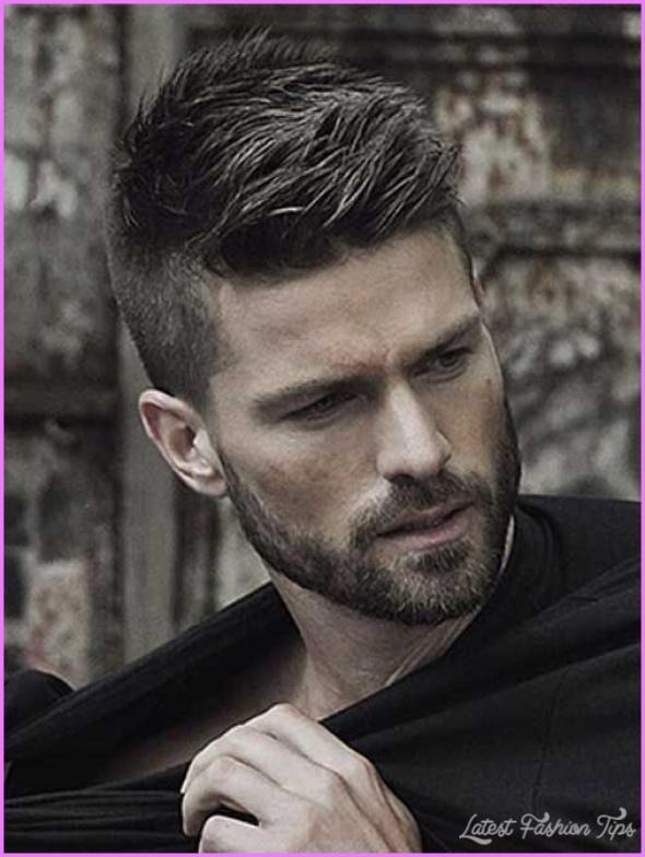 Short Men Hairstyles_9.jpg