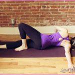 Shoulder Opening Yoga Poses_1.jpg