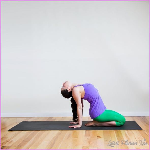 Shoulder Opening Yoga Poses_10.jpg