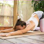 Shoulder Opening Yoga Poses_11.jpg