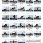 Shoulder Opening Yoga Poses_14.jpg