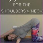 Shoulder Opening Yoga Poses_8.jpg