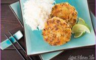 Shrimp Cakes with Lime Sauce_14.jpg