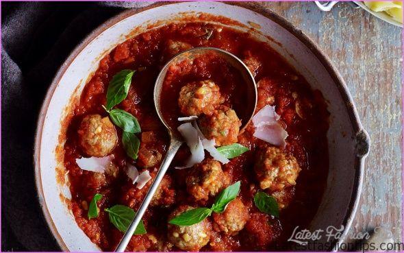 Sicilian Meatballs_1.jpg