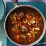 Sicilian Meatballs_11.jpg