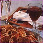 Sicilian Meatballs_13.jpg