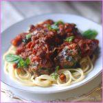 Sicilian Meatballs_14.jpg