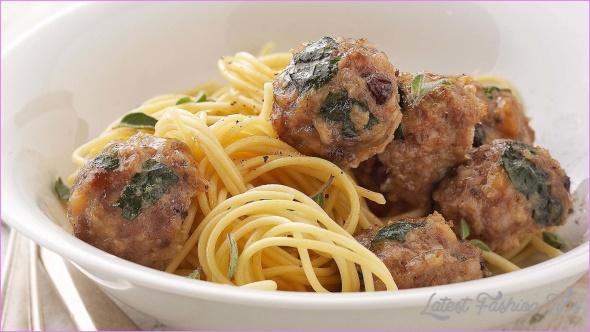 Sicilian Meatballs_3.jpg