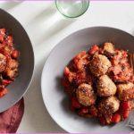 Sicilian Meatballs_4.jpg