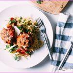 Sicilian Meatballs_5.jpg