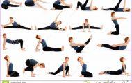 Sitting Yoga Poses For Beginners_0.jpg