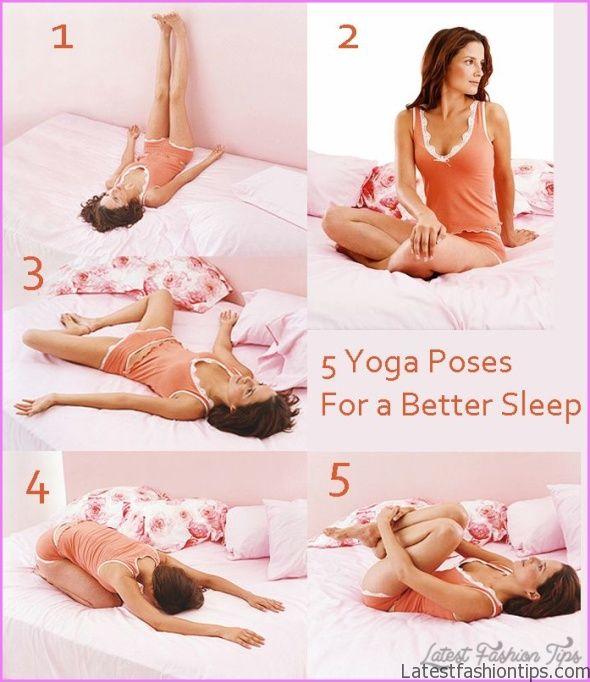 Sleeping Yoga Pose_2.jpg