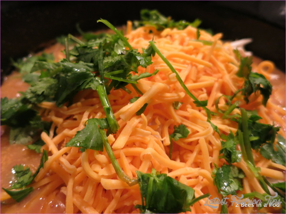 Slow Cooked Chicken Coriander Enchilada Soup_11.jpg