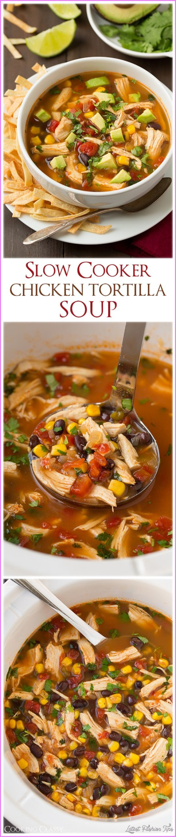 Slow Cooked Chicken Coriander Enchilada Soup_12.jpg