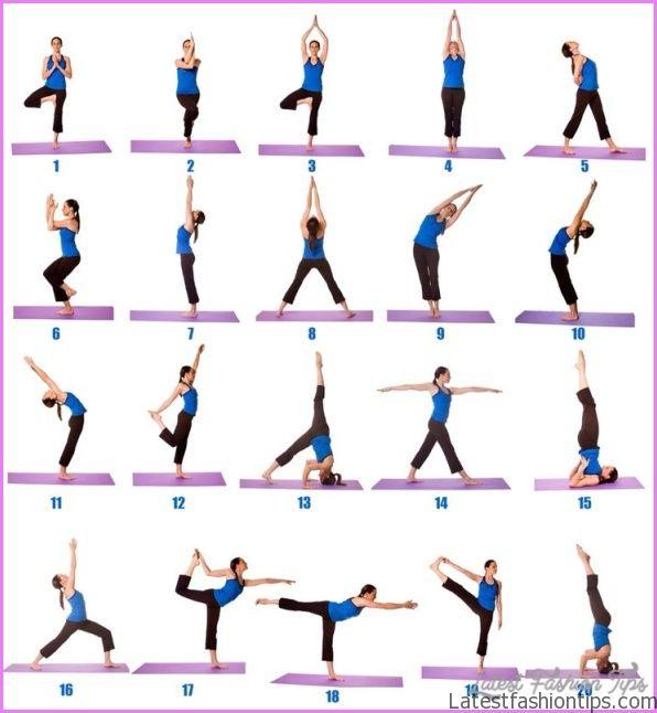 Standing Poses In Yoga_0.jpg