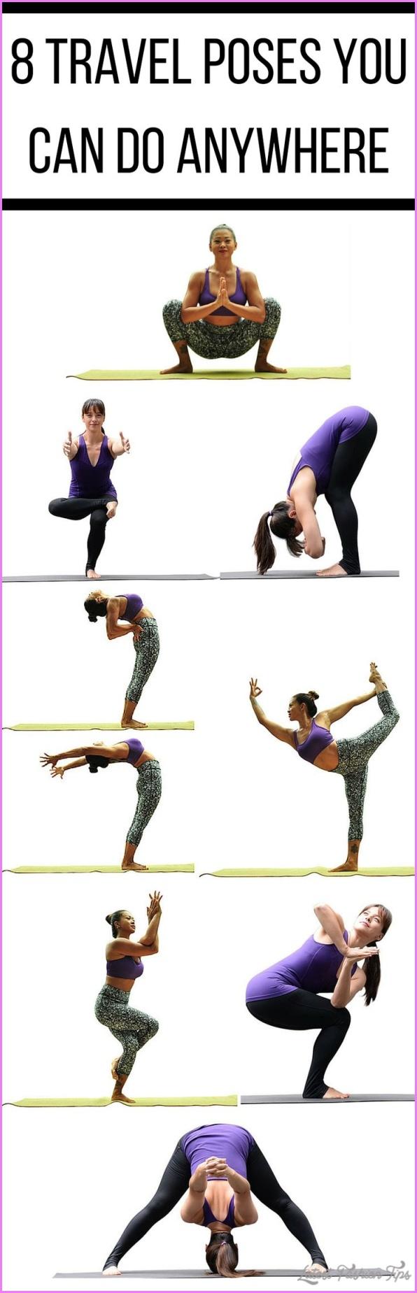 Standing Poses In Yoga_10.jpg