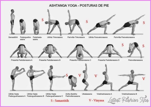Standing Poses In Yoga_12.jpg