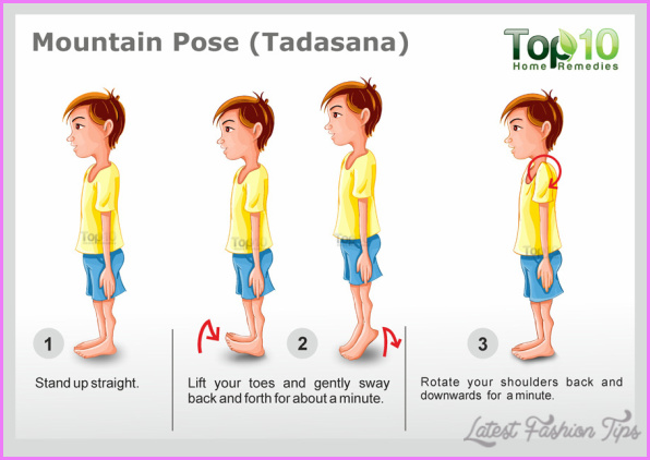 Standing Poses In Yoga_13.jpg