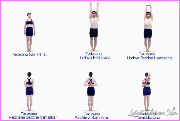 Standing Poses In Yoga_16.jpg