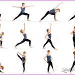 Standing Poses In Yoga_5.jpg