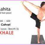 Standing Poses In Yoga_9.jpg