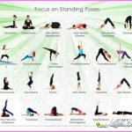 standing-yoga-poses-for-beginners_56cfe37abc554_w1500.JPG