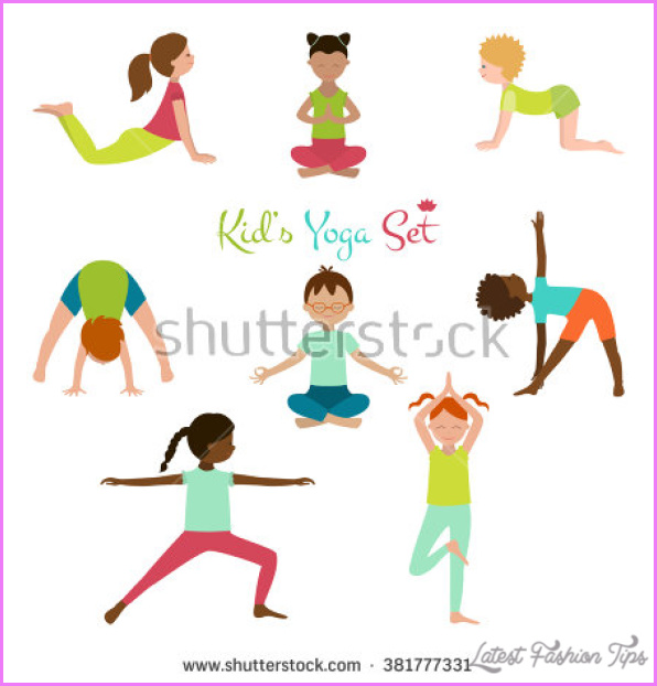 stock-vector-vector-illustration-of-kid-yoga-collection-yoga-poses-of-child-cute-poster-381777331.jpg