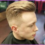 stylist-fade-haircut-men-500x333.jpg