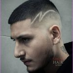 swisshairbyzainal-short-mens-haircut-with-hair-design.jpg
